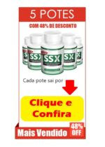 Comprar Super Slim X no Rio Grande do Norte